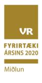 fyrirtaeki2020